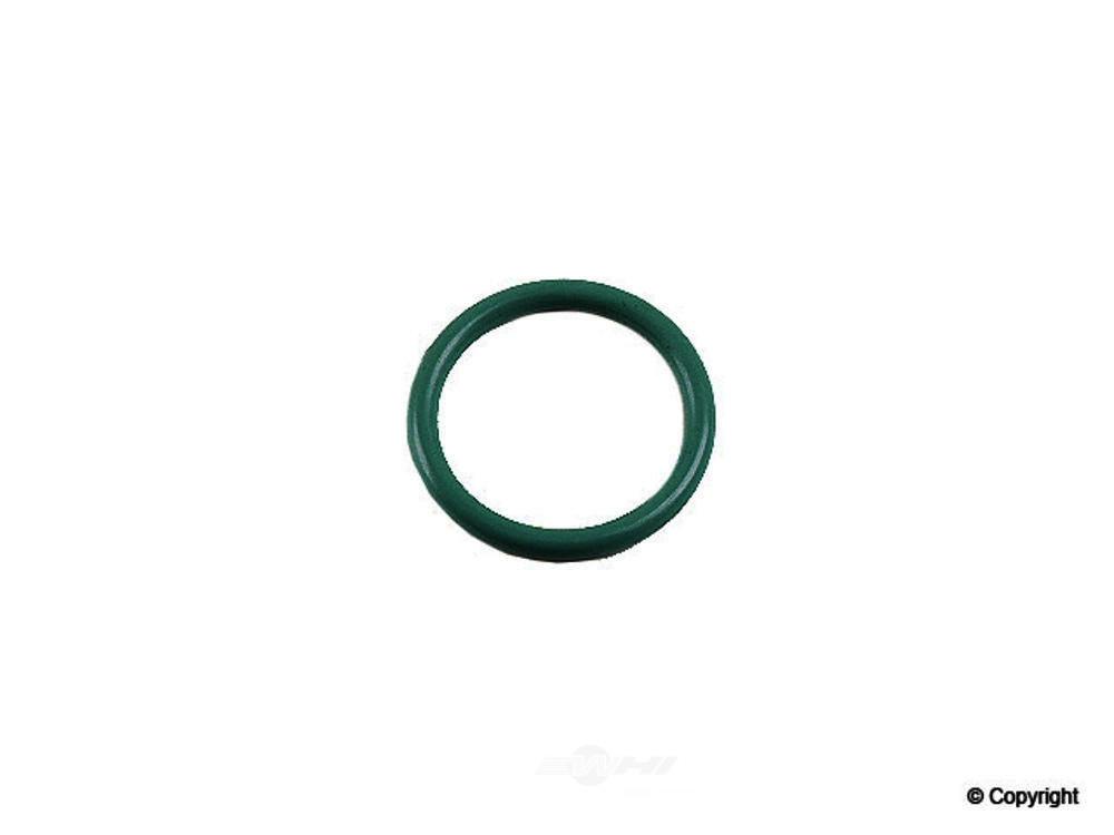 Four -  Seasons A/C Line O-Ring - WDX 225 53024 621