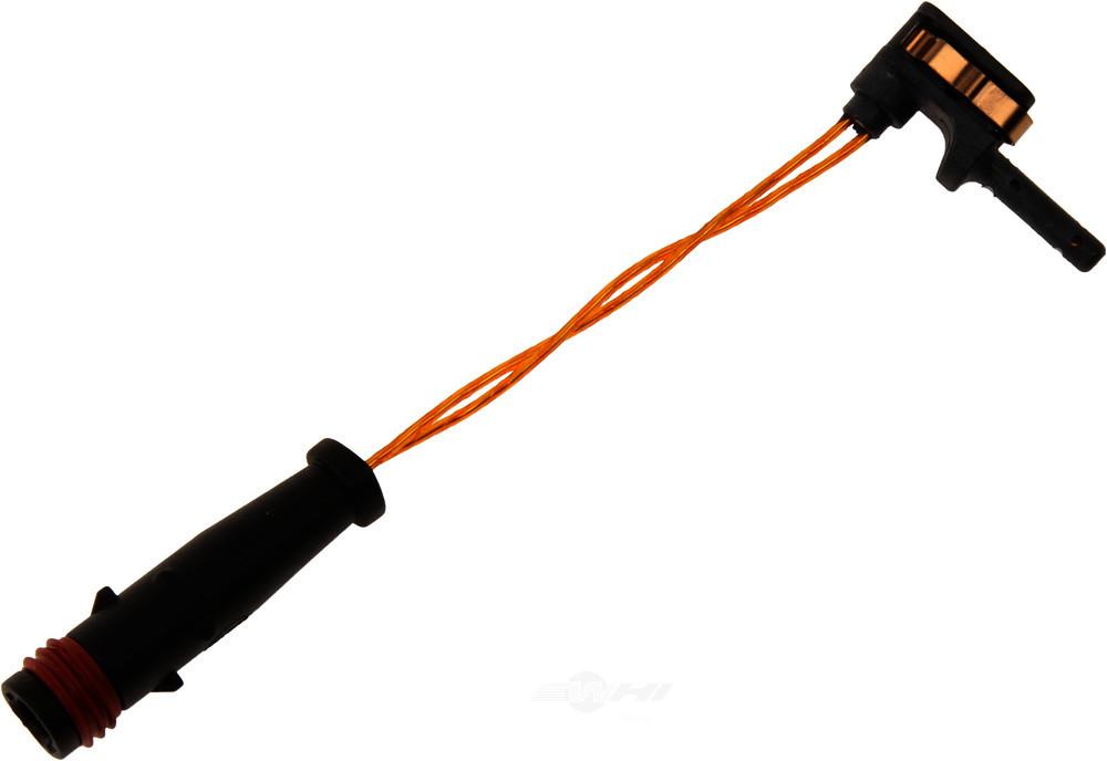 Pagid -  Disc Brake Pad Wear Sensor - WDX 524 33025 345