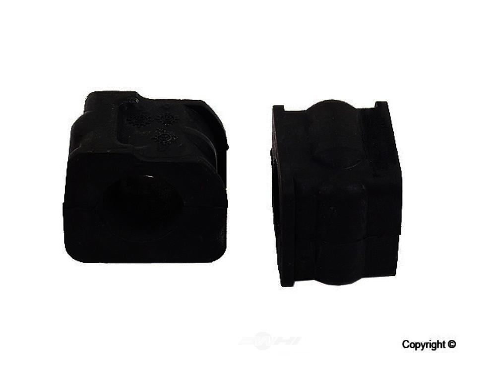 Meyle -  Suspension Stabilizer Bar Bushing - WDX 377 54006 500