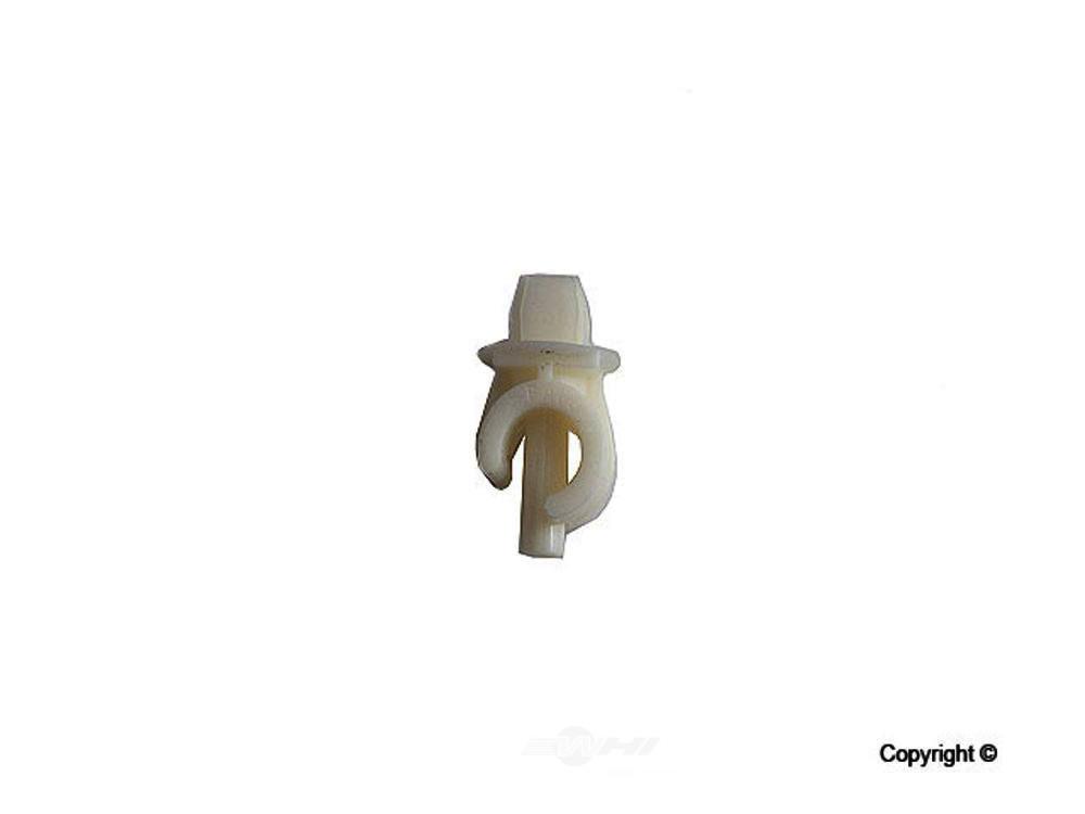 CRP -  Hood Prop Rod Clip Hood Prop Rod Clip - WDX 928 54008 589