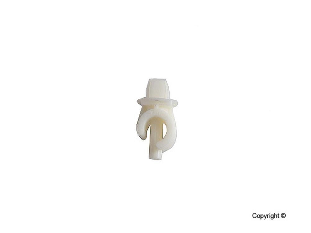 Hood -  Prop Rod Clip - IMM 357823397