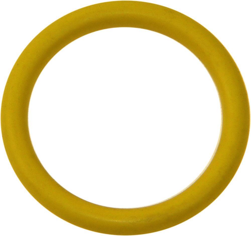Corteco -  Engine Water Pump O-Ring - WDX 225 54148 260