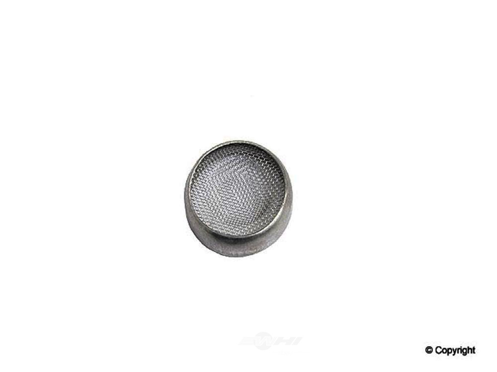 Genuine -  Fuel Injection Idle Air Control Valve Filter Fuel Injection Idle - WDX 138 21001 001