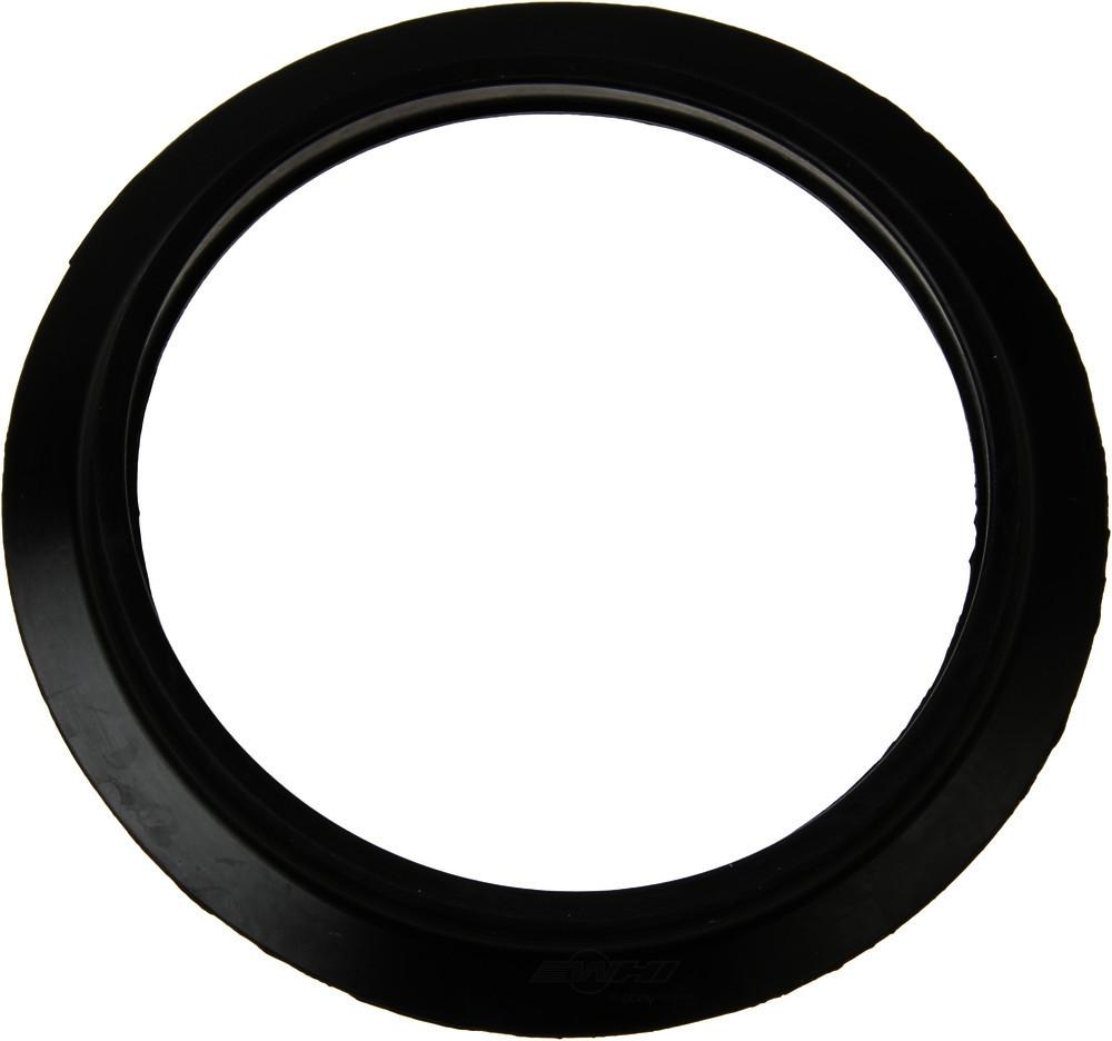 Febi -  Engine Oil Filler Cap Gasket - WDX 215 33045 280