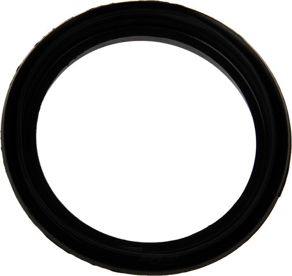 Febi -  Engine Oil Filler Cap Gasket - WDX 215 33045 280