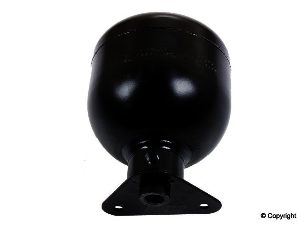 Febi -  Suspension Self-Leveling Unit Accumulator Suspension Self-Leveling - WDX 370 06002 280
