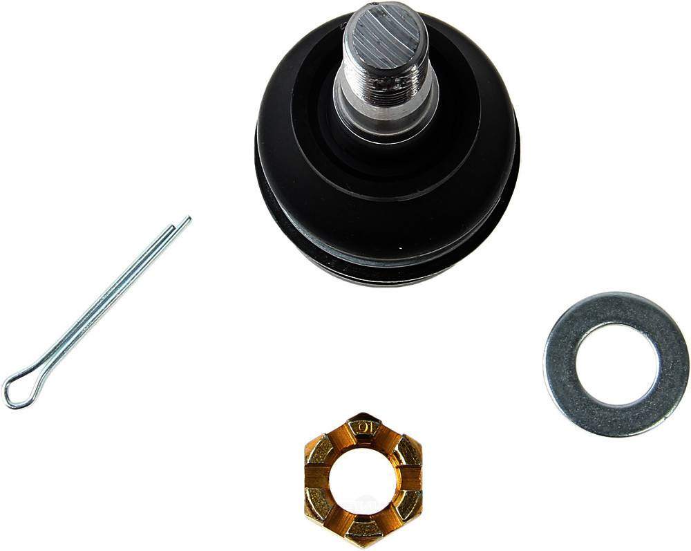 Original -  Performance Suspension Ball Joint - WDX 372 49001 501