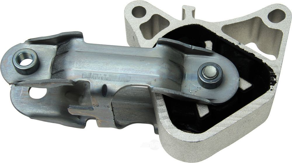 Lemfoerder -  Engine Mount (Upper) - WDX 230 33166 054