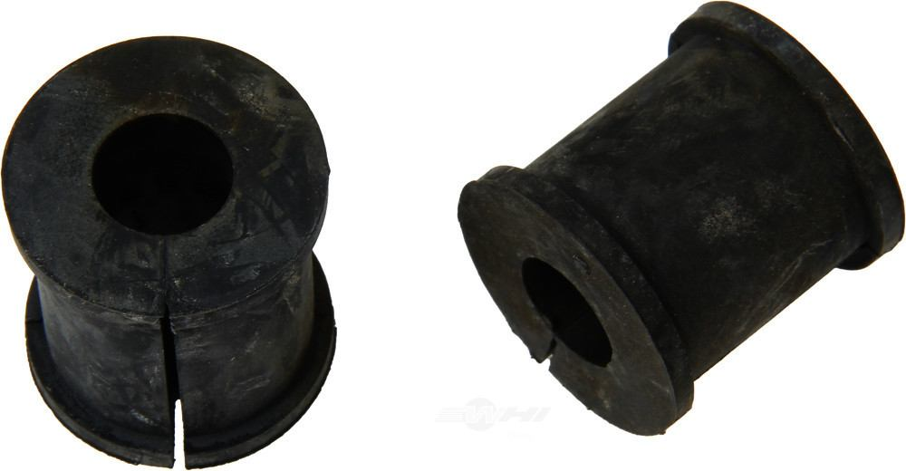 Original -  Performance Suspension Stabilizer Bar Bushing - WDX 377 51007 501