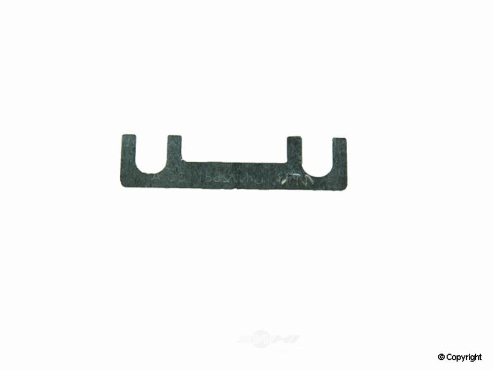 Flosser -  Fuse Strip Fuse Strip - WDX 831 33001 620