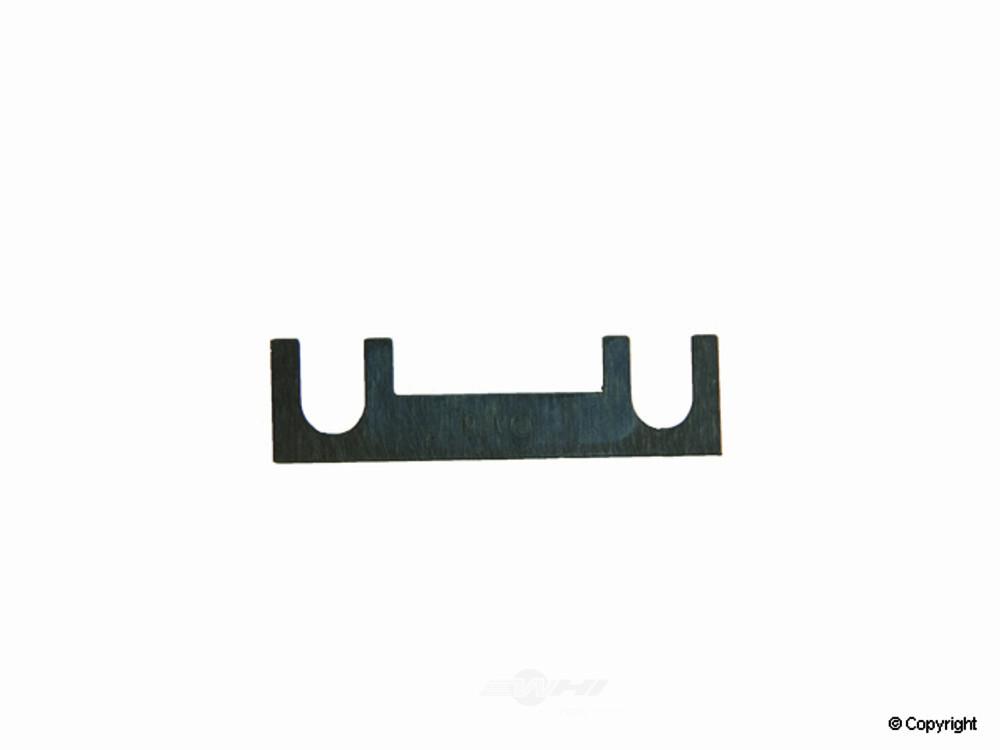 Flosser -  Fuse Strip Fuse Strip - WDX 831 54022 620