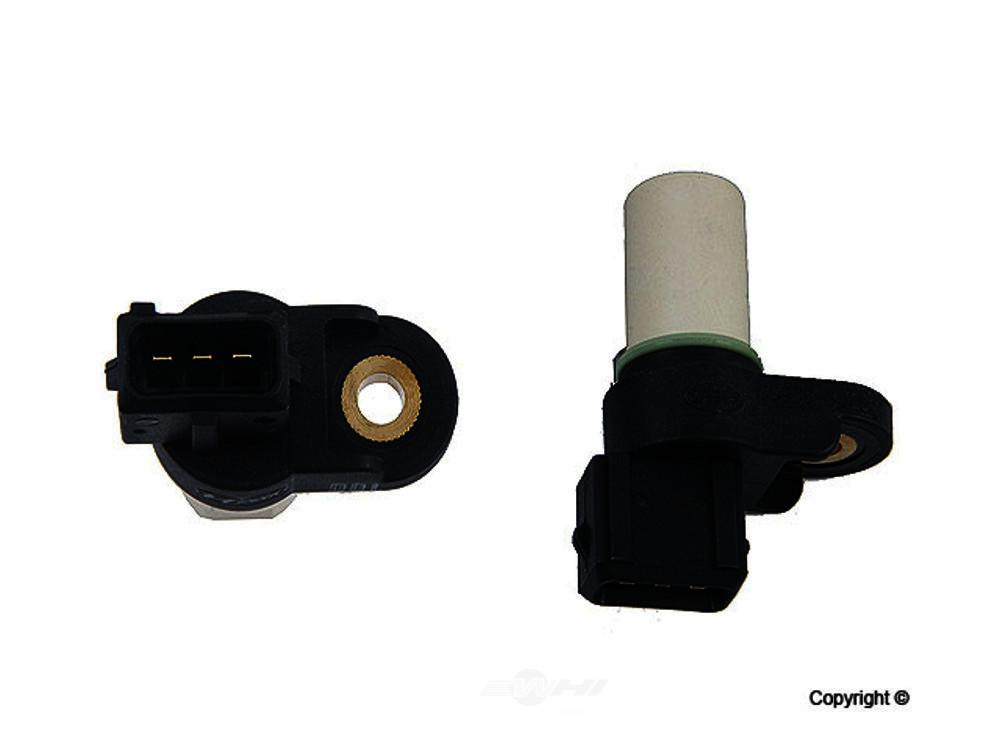Genuine -  Engine Camshaft Position Sensor - WDX 802 23046 001