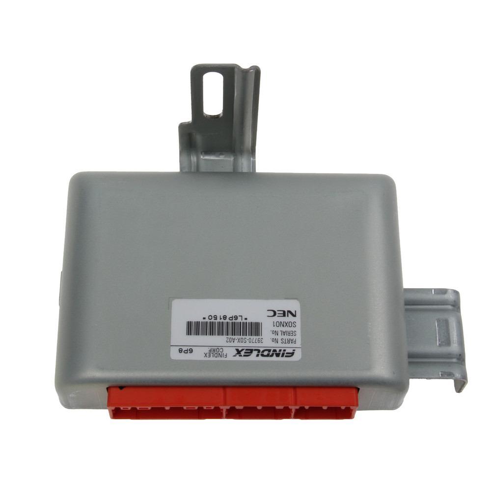 WD EXPRESS - Genuine ABS Control Module - WDX 851 21013 001
