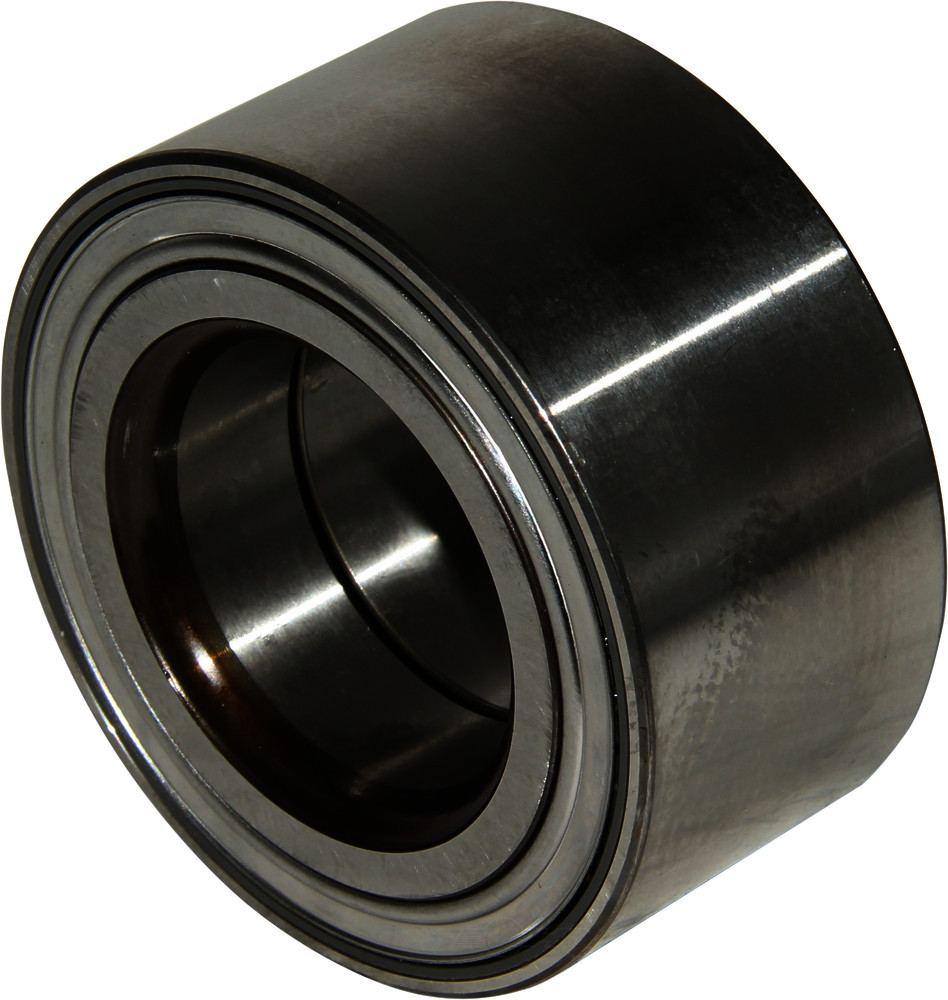 Febi -  Wheel Bearing (Rear) - WDX 394 33023 280