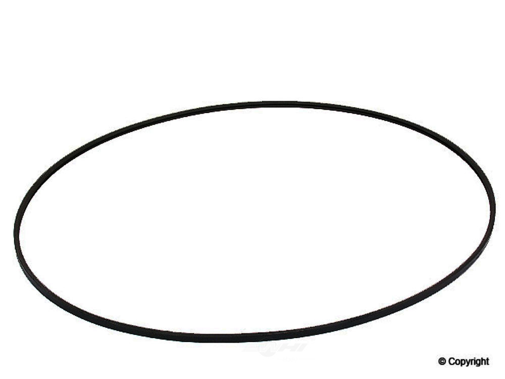 Continental -  Serpentine Belt Serpentine Belt - WDX 676 54042 259