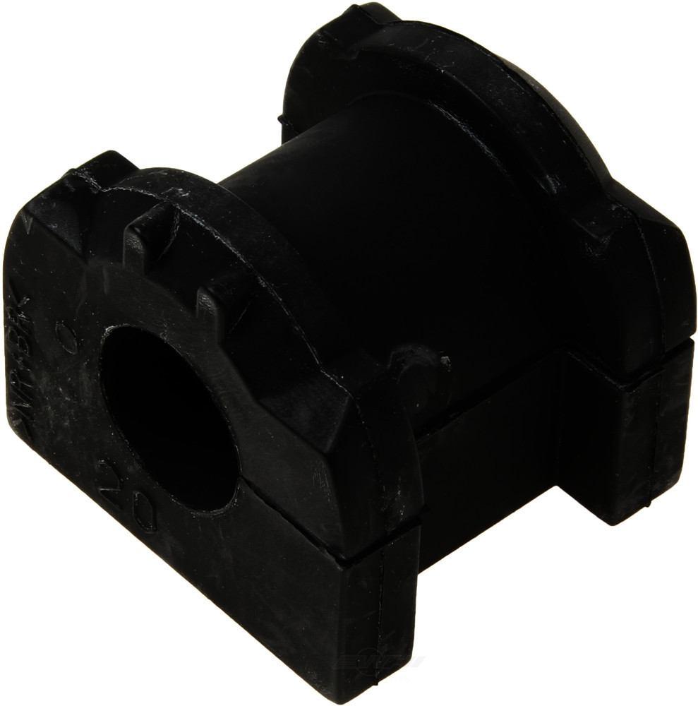 Genuine -  Suspension Stabilizer Bar Bushing - WDX 377 37002 001