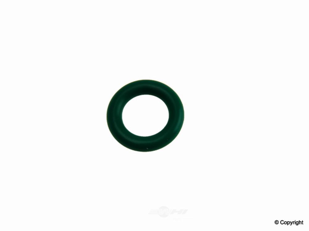 Reinz -  Engine Oil Dipstick Tube O-Ring Engine Oil Dipstick Tube O-Ring - WDX 225 06083 071