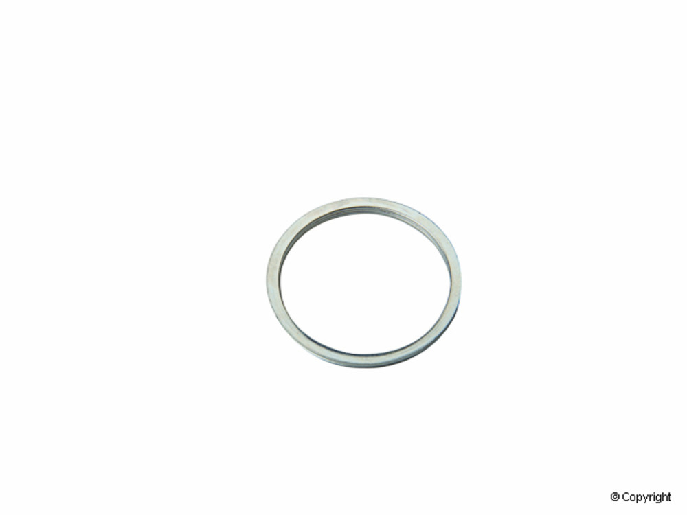 Diesel -  Fuel Injection Prechamber Seal Ring - IMM 40-83208-00