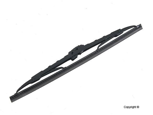 Bosch Excel+ - Bosch Excel+ Windshield Wiper Blade - WDX 890 09016 427