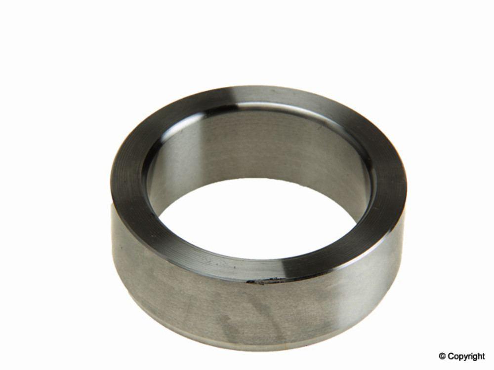 Genuine -  Axle Shaft Bearing Retainer Axle Shaft Bearing Retainer - WDX 416 51001 001