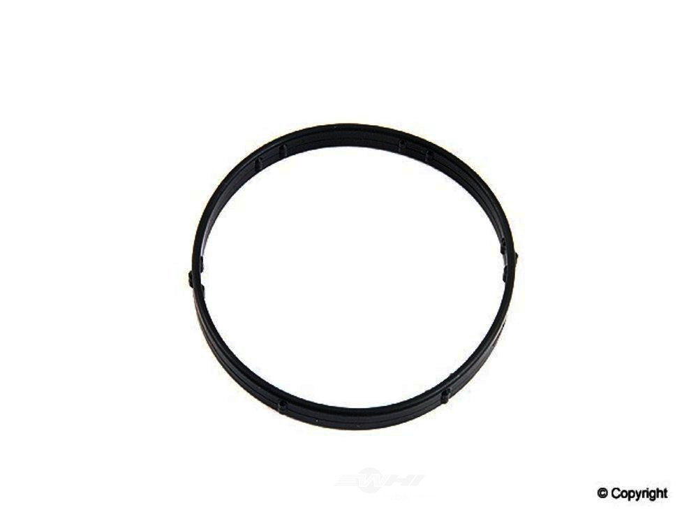 Genuine -  Engine Coolant Thermostat Gasket Engine Coolant Thermostat Gaske - WDX 225 29022 001