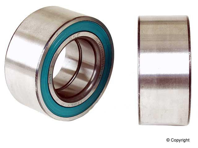 FAG - FAG Wheel Bearing - WDX 394 54020 279
