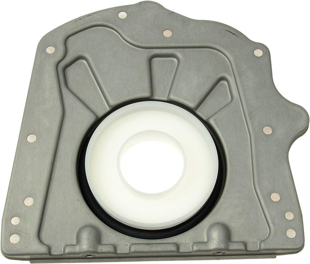 Elring -  Engine Crankshaft Seal (Rear) - WDX 225 33182 040