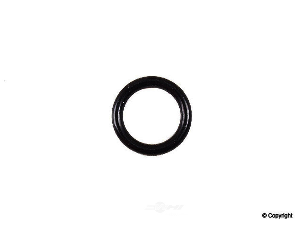Elring -  Engine Valve Cover Grommet - WDX 225 46004 040