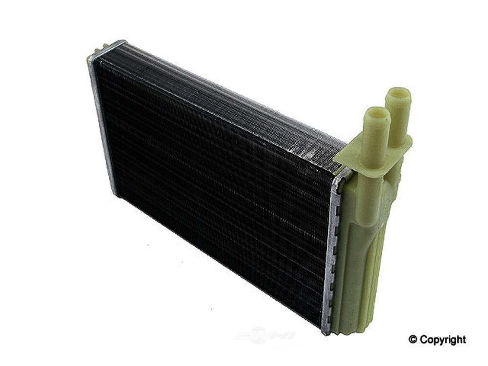 Marelli -  HVAC Heater Core HVAC Heater Core - WDX 652 46012 321
