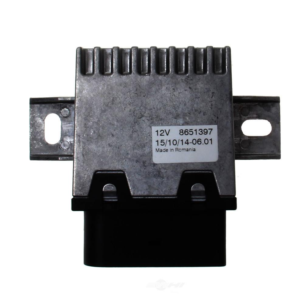 OE -  Supplier Fuel Pump Control Module Fuel Pump Control Module - WDX 850 54007 066