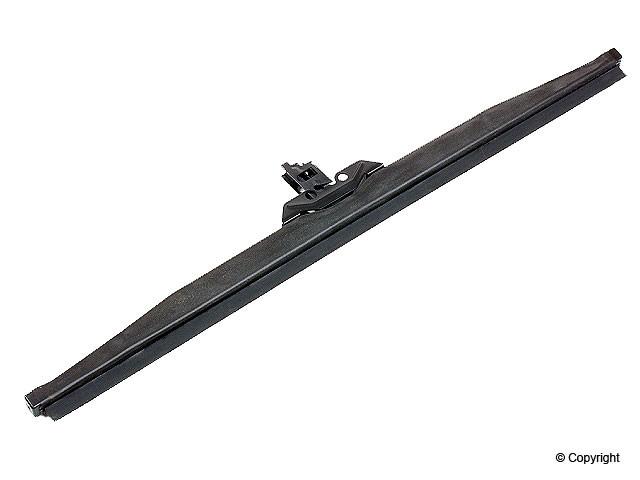 Bosch Winter - Bosch Winter Windshield Wiper Blade - WDX 890 09003 430