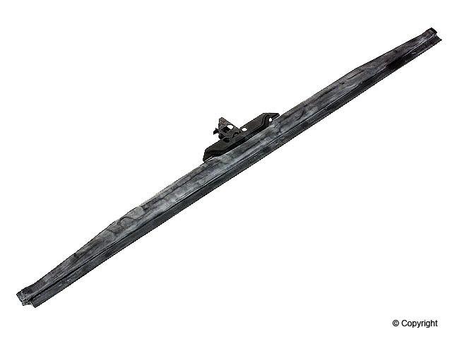 Bosch Winter - Bosch Winter Windshield Wiper Blade - WDX 890 09013 430