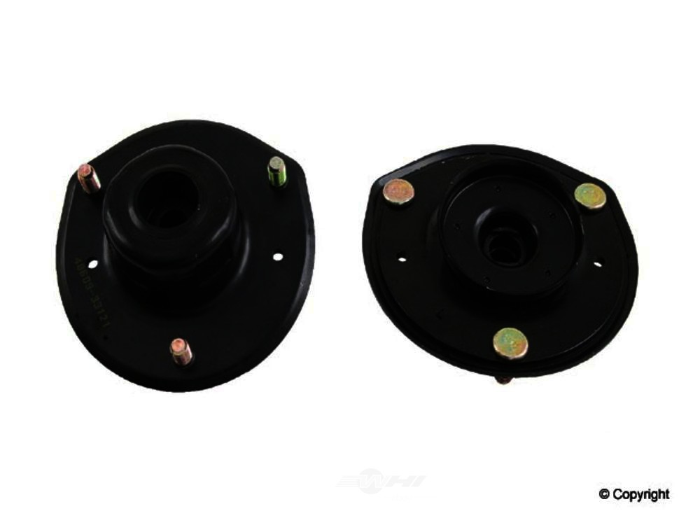 MTC -  Suspension Strut Mount (Front Left) - WDX 384 51003 673