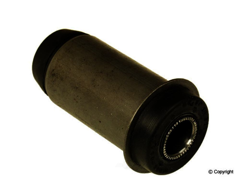 CTC -  Suspension Control Arm Bushing - WDX 373 51015 591