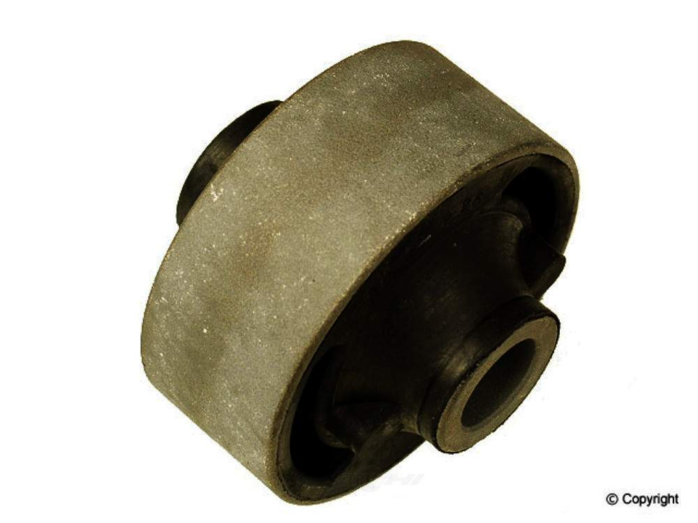 CTC -  Suspension Control Arm Bushing - WDX 373 51019 591