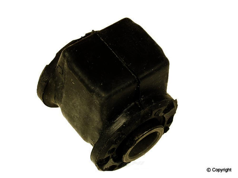 Aftermarket -  Suspension Control Arm Bushing - WDX 373 51020 534