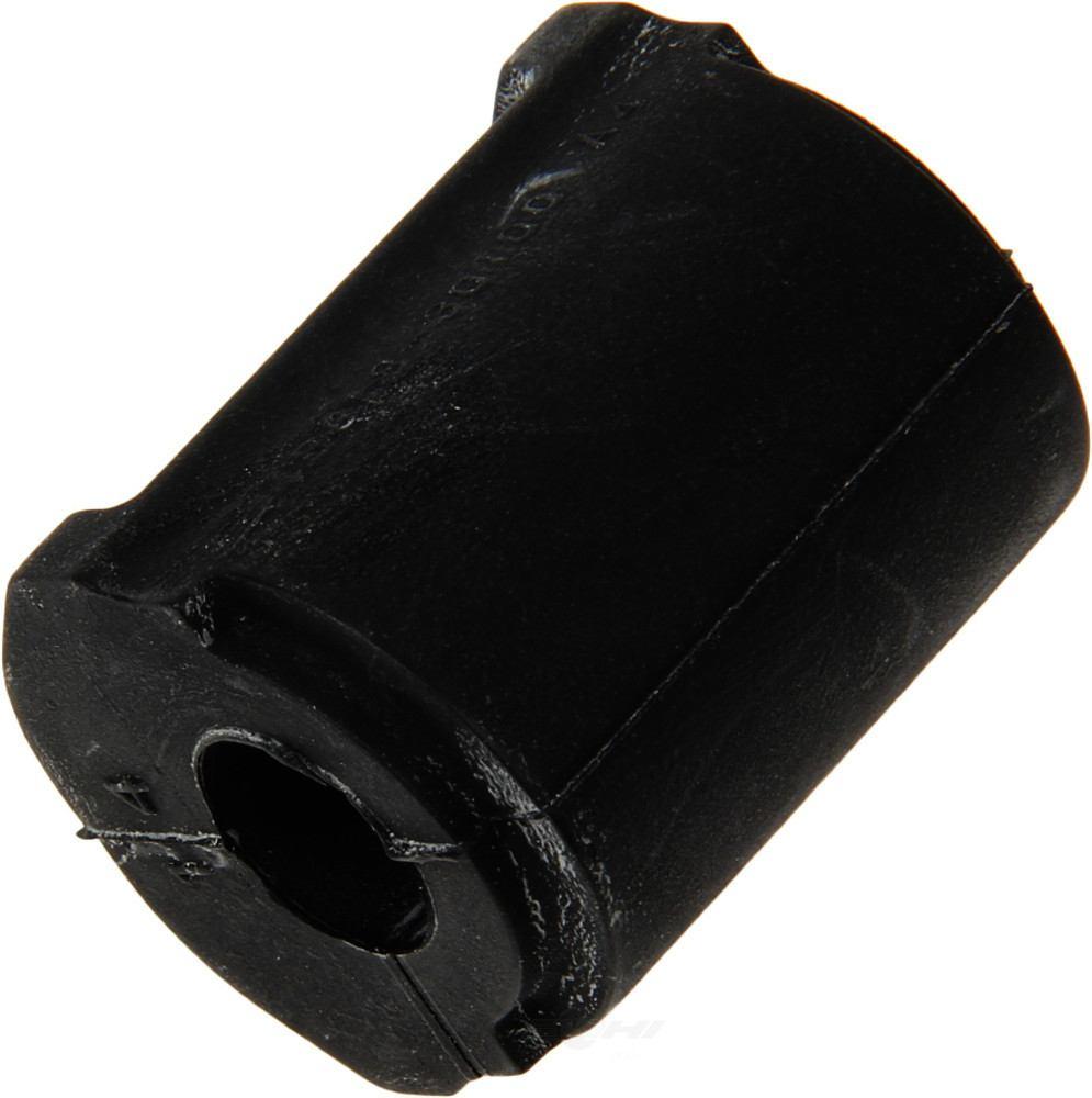 Genuine -  Suspension Stabilizer Bar Bushing - WDX 377 30001 001
