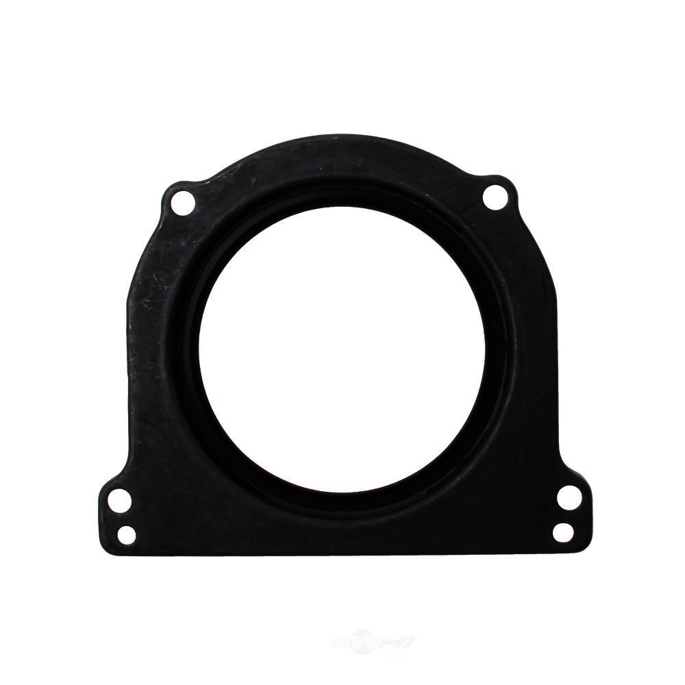 Corteco -  Engine Crankshaft Seal Retainer - WDX 041 33015 260
