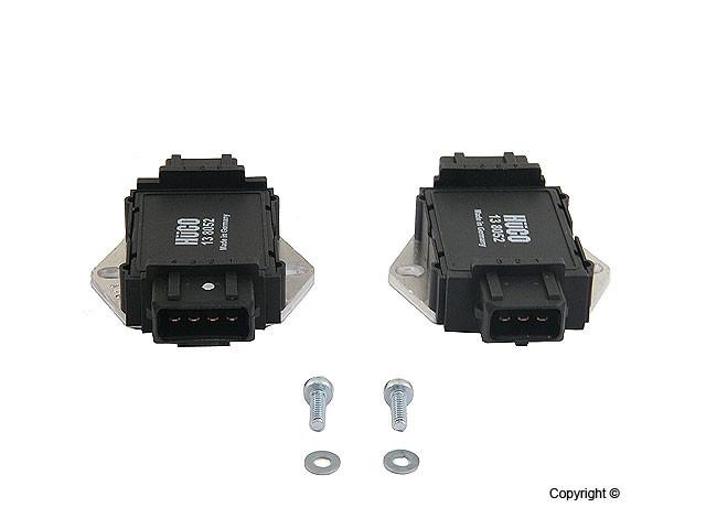 IMC - Huco Ignition Control Module - IMC 851 54015 644