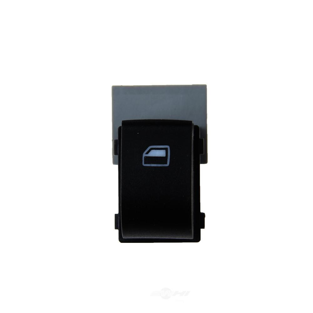 URO -  Door Window Switch - WDX 809 54132 738