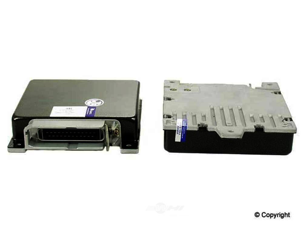 Programa -  Reman Fuel Injection Electronic Control Unit Fuel Injection Ele - WDX 851 53002 789