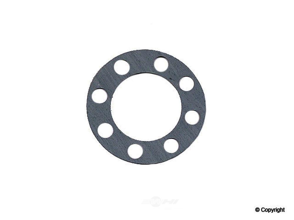 Reinz -  Clutch Flywheel Gasket Clutch Flywheel Gasket - WDX 215 43002 071