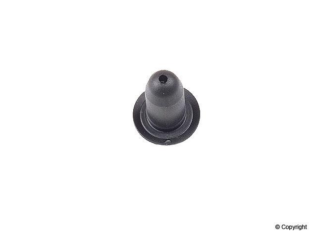 IMC - Aftermarket Emblem Seal - IMC 955 06056 534