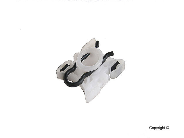 IMC - Febi Door Window Lift Rail Sliding Clip - IMC 932 06051 280