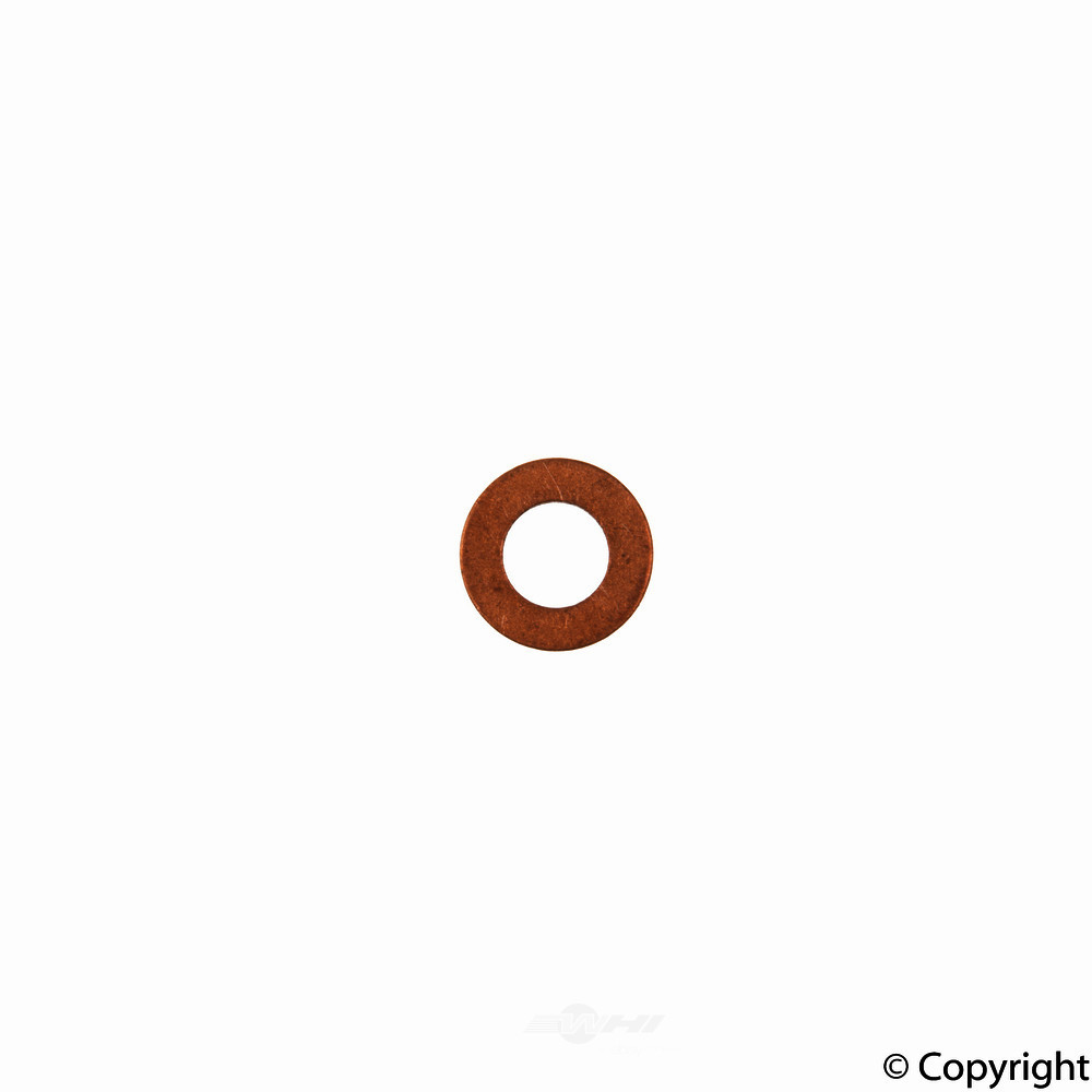 Elwis -  Fuel Line Seal Ring Fuel Line Seal Ring - WDX 225 54068 609