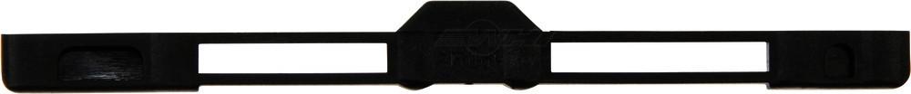 URO -  Sunroof Shade Slider Sunroof Shade Slider - WDX 950 06003 738