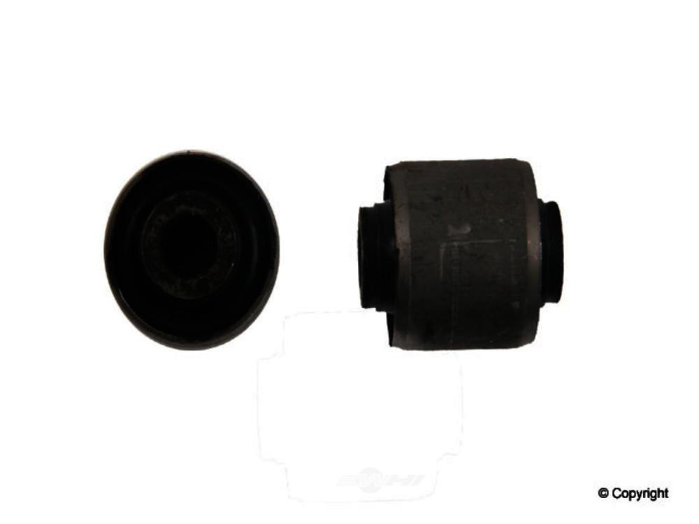 Cardex -  Suspension Control Arm Bushing - WDX 373 28011 759