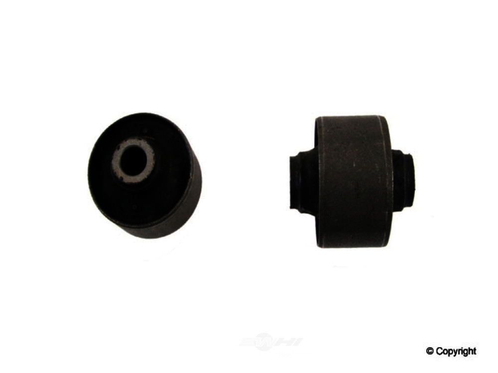 Korean -  Suspension Control Arm Bushing - WDX 373 23015 416