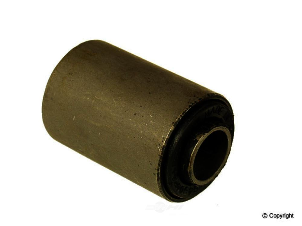 Aftermarket -  Suspension Control Arm Bushing - WDX 373 38005 534