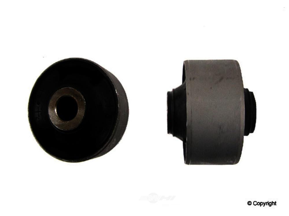 Cardex -  Suspension Control Arm Bushing - WDX 373 28017 759